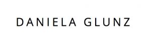 daniela_glunz_logo