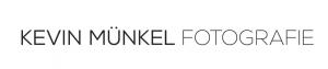 kevin_muenkel_logo
