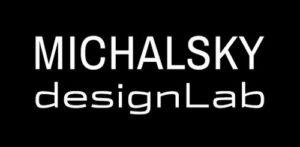 logo_michalski