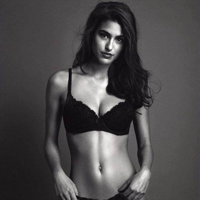 Daniela Glunz Fotograph