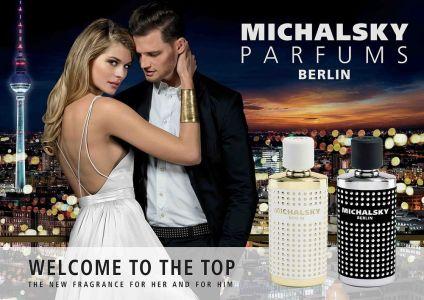 MICHALSKY+Parfum+homepage+bild