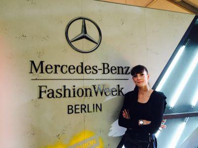 Tiff@FashionWeekMercedesBenzBerlin 0000