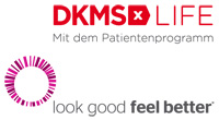 dkms-life-logo-2016-1