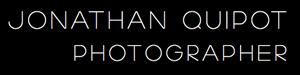 jonathan-quipot-logo