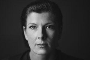 Photographer: Jan Lennart von Hacht
